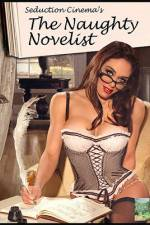 Watch Naughty Novelist Putlocker
