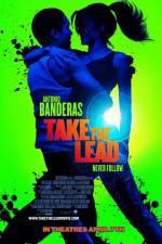 Watch Take the Lead Online Putlocker
