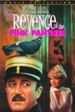 Watch Revenge of the Pink Panther Online Putlocker