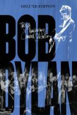 Watch Bob Dylan 30th Anniversary Concert Celebration Online Putlocker