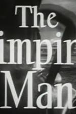 Watch The Limping Man Online 123movies