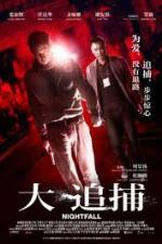 Watch Nightfall Online Putlocker