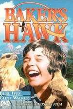 Watch Bakers Hawk Online 123movies