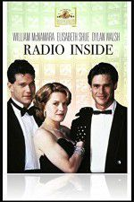 Watch Radio Inside Online Putlocker