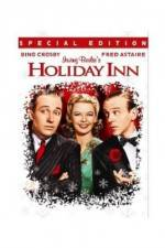 Watch Holiday Inn Online Putlocker