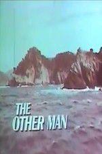 Watch The Other Man Online Putlocker