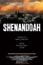 Watch Shenandoah Online 123movies