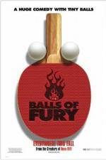 Watch Balls of Fury Online Putlocker