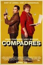 Watch Compadres Online Putlocker
