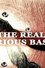 Watch The Real Inglorious Bastards Putlocker