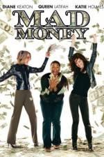 Watch Mad Money Online Putlocker