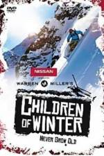 Watch Children of Winter Online 123movies