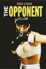 Watch The Opponent Online Putlocker