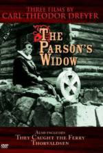 Watch The Parson's Widow Online Putlocker