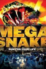 Watch Mega Snake Online Putlocker