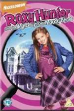 Watch Roxy Hunter and the Mystery of the Moody Ghost Online Putlocker