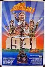 Watch 1941 Online Putlocker