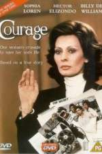 Watch Courage Online Putlocker