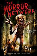 Watch The Horror Network Vol. 1 Online 123movies