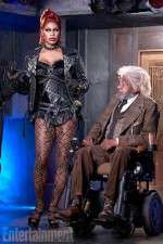 Watch The Rocky Horror Picture Show Lets Do the Time Warp Again Online Putlocker