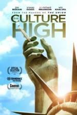Watch The Culture High Online Putlocker