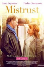 Watch Mistrust Online Putlocker