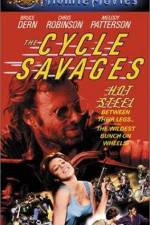 Watch The Cycle Savages Online 123movies