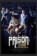 Watch The Prison Online Putlocker