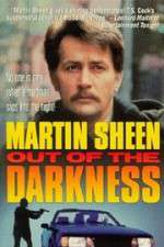 Watch Out of the Darkness Online 123movies