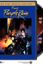 Watch Purple Rain Online Putlocker