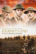Watch Journey\'s End Online Putlocker