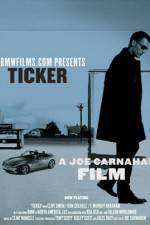 Watch Ticker Online Putlocker