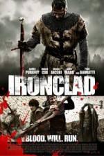 Watch Ironclad Online Putlocker