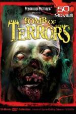 Watch Tomb of Terror Online Putlocker