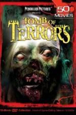 Watch Tomb of Terror Online Putlocker