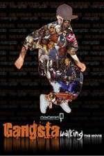 Watch Gangsta Walking the Movie Online Putlocker