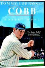 Watch Cobb Online Putlocker
