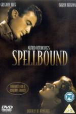 Watch Spellbound Online Putlocker