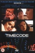 Watch Timecode Online Putlocker