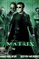 Watch Rifftrax: The Matrix Online 123movies
