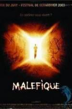 Watch Malefique Online Putlocker