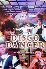 Watch Disco Dancer Online Putlocker
