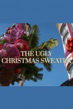 Watch The Ugly Christmas Sweater Online Putlocker