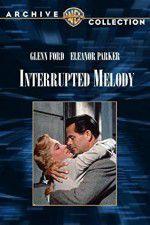 Watch Interrupted Melody Online Putlocker