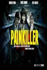 Watch Painkiller Online Putlocker