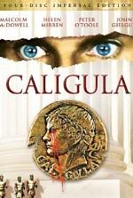 Watch Caligula Online Putlocker