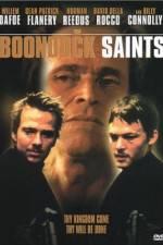 Watch The Boondock Saints Online Putlocker