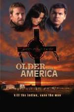 Watch Older Than America Online 123movies