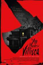 Watch The Axe Murders of Villisca Online Putlocker