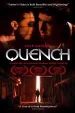 Watch Quench Online Putlocker